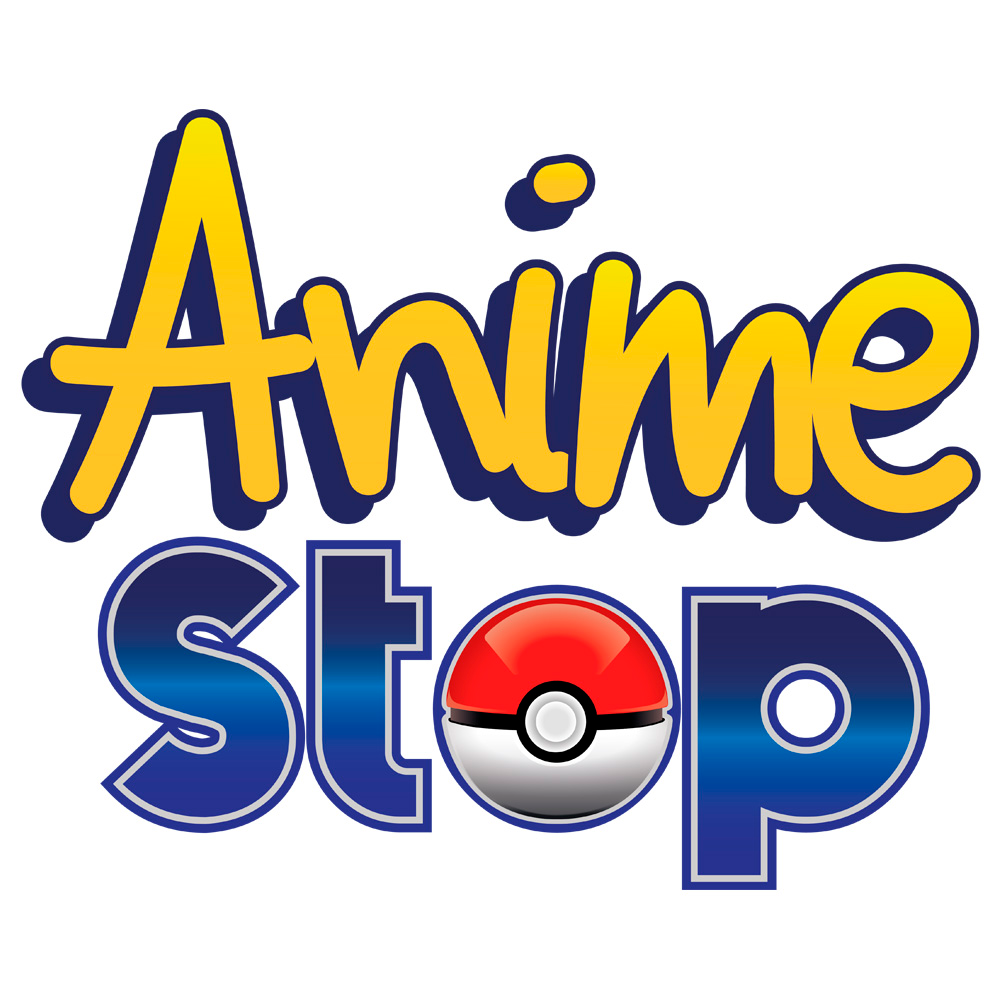ANIME STOP