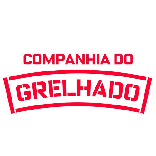 COMPANHIA DO GRELHADO