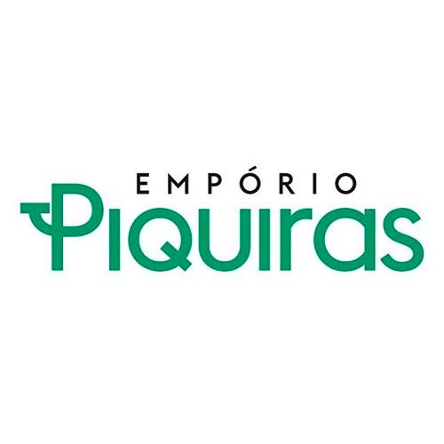EMPÓRIO PIQUIRAS