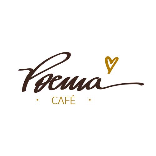 POEMA CAFÉ