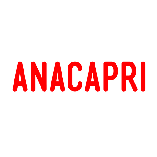 ANACAPRI GOIÂNIA