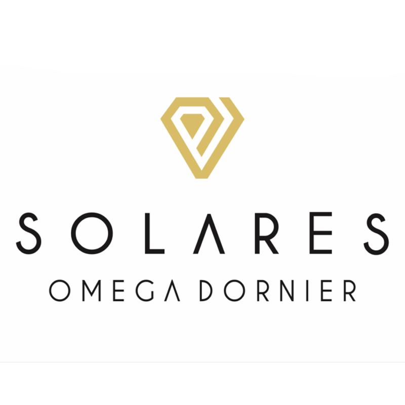 SOLARES OMEGA DORNIER
