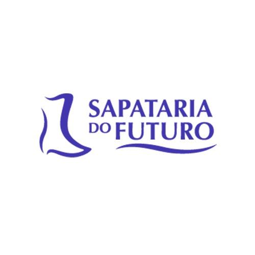 SERVIÇOS DO FUTURO