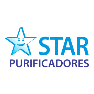 STAR PURIFICADORES