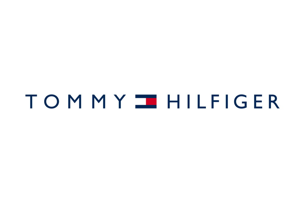 TOMMY HILFIGER RELÓGIOS