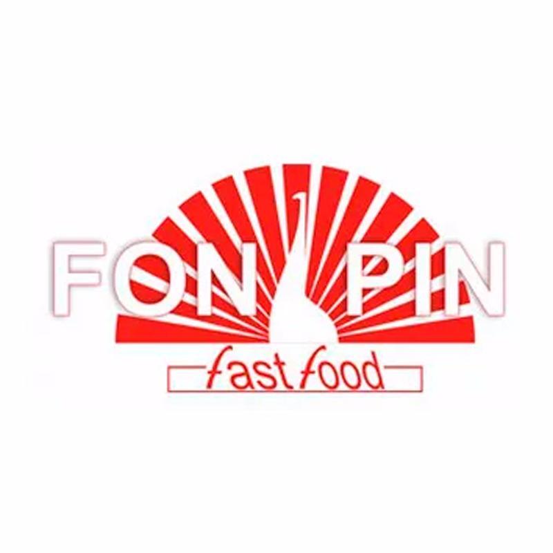 FON PIN