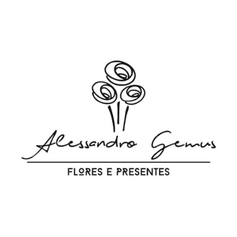 ALESSANDRO GEMUS - VILLA FLOR