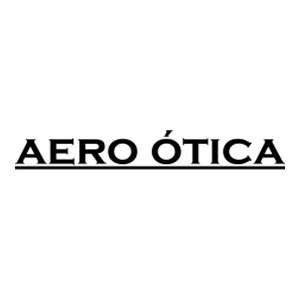 AERO ÓTICA