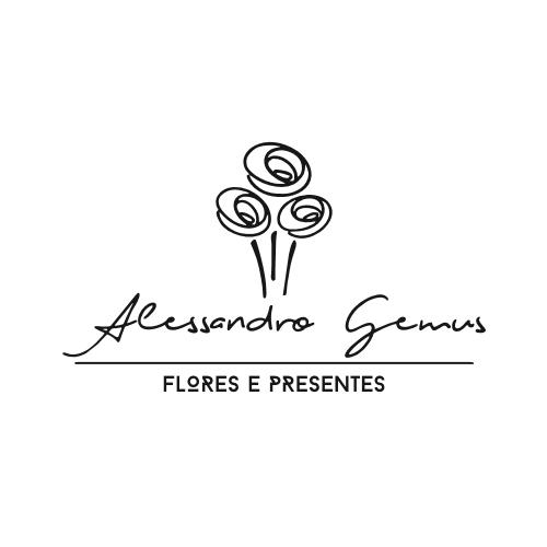 ALESSANDRO GEMUS
