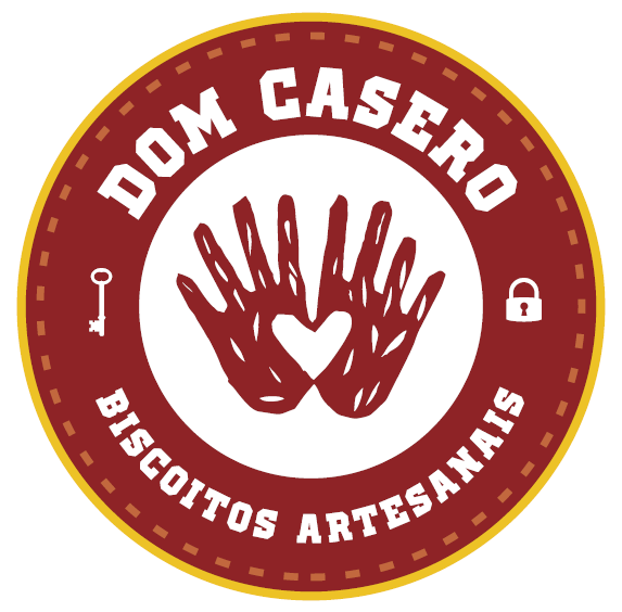 DOM CASERO