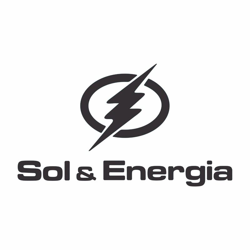 SOL & ENERGIA MODAS