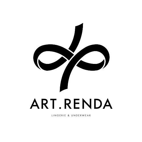 ART' RENDA