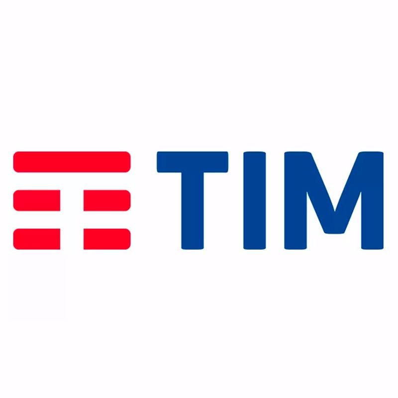 TIM - PISO 2