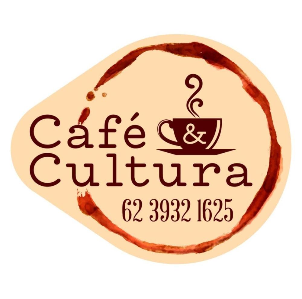 CAFÉ & CULTURA