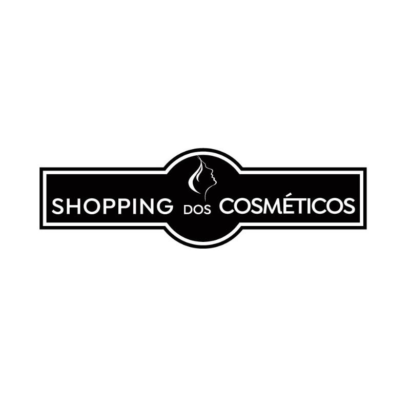 SHOPPING DOS COSMETICOS