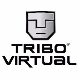 TRIBO VIRTUAL