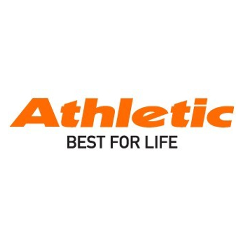 ATHLETIC WAY