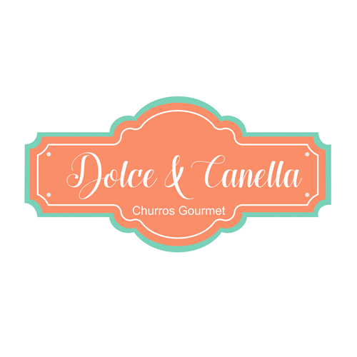DOLCE & CANELLA