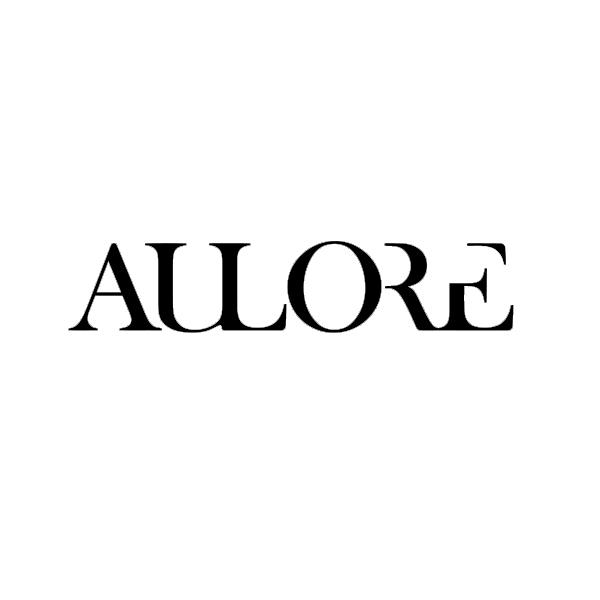 AULORE JÓIAS
