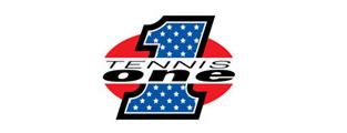 TENNIS ONE
