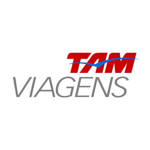 TAM VIAGENS