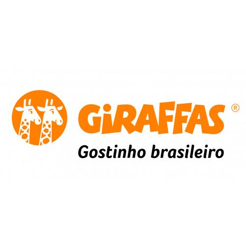 GIRAFFAS LTDA