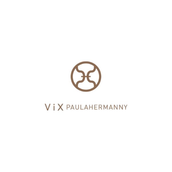 VIX PAULAHERMANNY