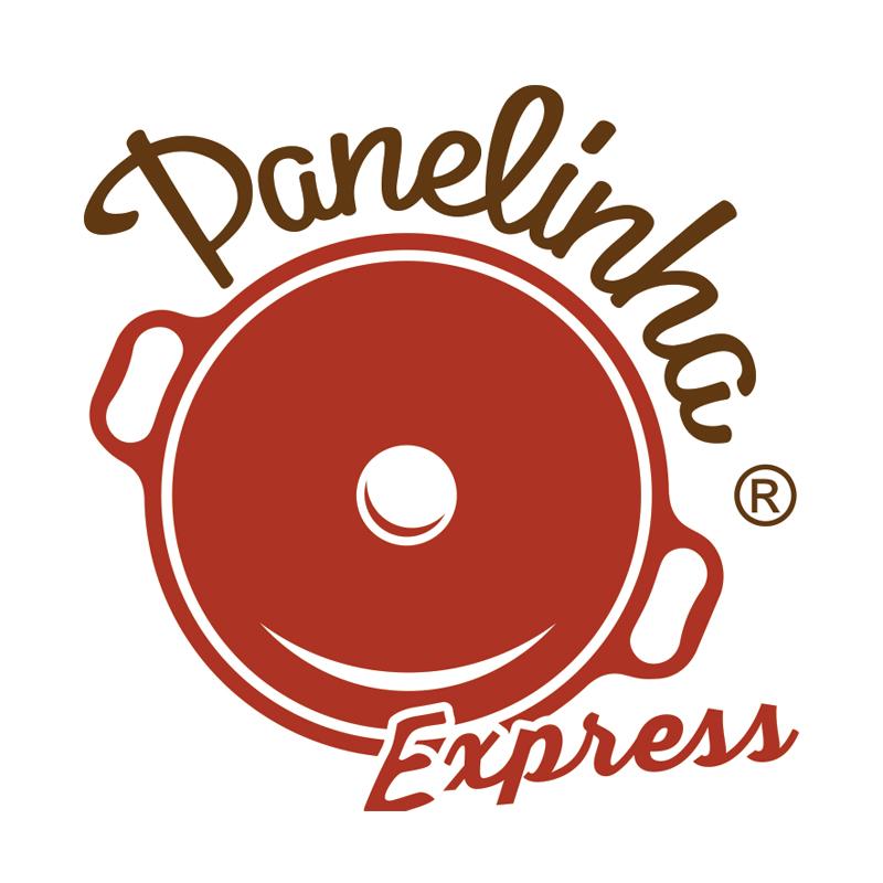 PANELINHA EXPRESS