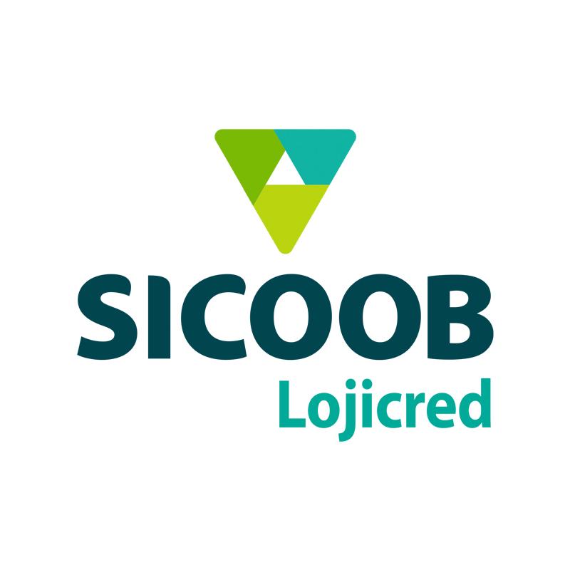 SICOOB LOJICRED