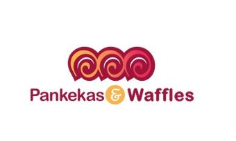 PANKEKAS & WAFFLES